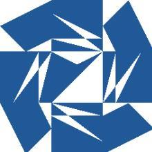 MyPro's avatar