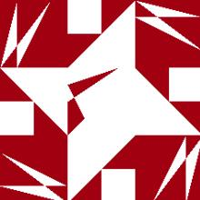 MyProgramming's avatar