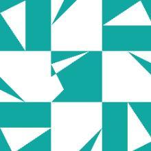 mypublicidentity2011's avatar