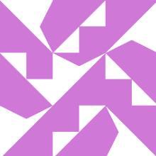 myraallen1's avatar