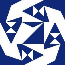 myrafe924's avatar