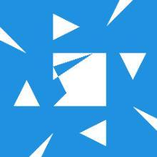 myrooni's avatar