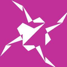 Myroslav75's avatar