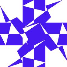 MyshkaCC's avatar