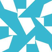 Mysix888's avatar
