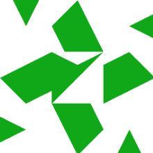 MySky2012's avatar