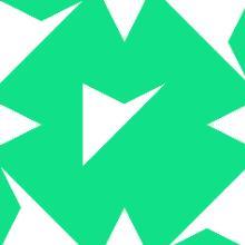 mysnsg's avatar