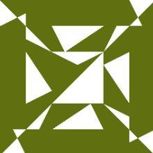 MySonic's avatar
