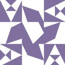 Mysticaly's avatar