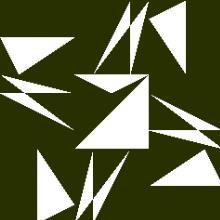 mysticlion61's avatar