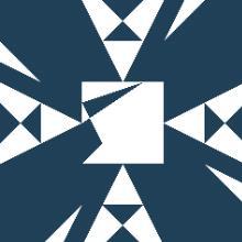 MysticRyuujin's avatar