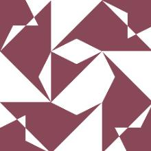 mystry's avatar