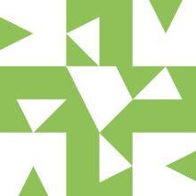 mytechnet2010's avatar