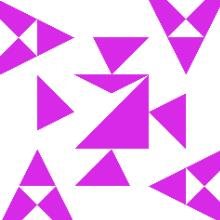 Myton's avatar