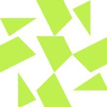 Myusic's avatar