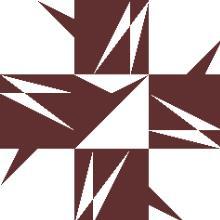 myusrn's avatar