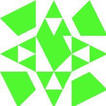 Myway77's avatar