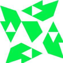 MYXA777's avatar