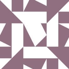 Myysterio's avatar