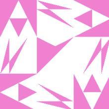 myyvictor's avatar