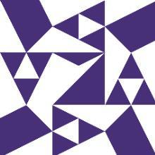 myzyyyjk's avatar