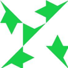 MZA's avatar