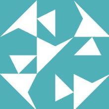 mzadi's avatar
