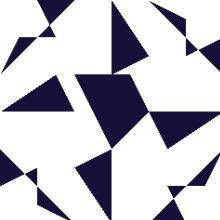 mzechbauer's avatar