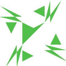 mzeesam's avatar