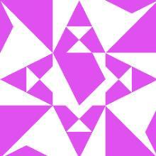 Nómar's avatar