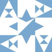 N-H-C's avatar