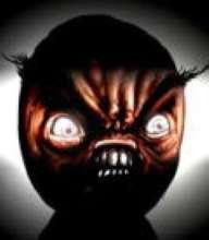 N-kei's avatar
