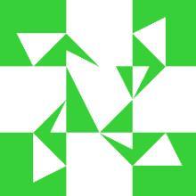 n.delenyan's avatar