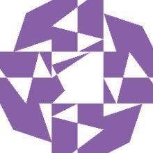 n.hernan's avatar