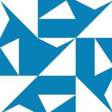 N.M.M's avatar