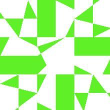 N.O.2013's avatar