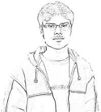n.sathishkumar's avatar