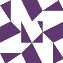 N.V's avatar
