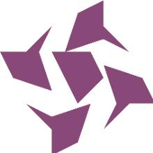N00dle's avatar