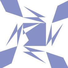 N03LatWork's avatar