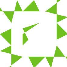 n0ghr1's avatar