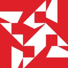 n0is3's avatar