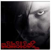 N1h1l1sT's avatar