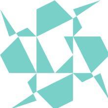n1nj4m4st3r's avatar