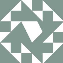 n2tck's avatar