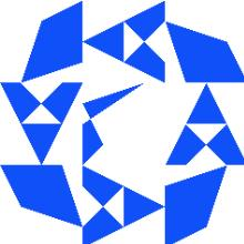 N2TheBlu's avatar