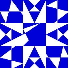 N3bulaPro's avatar