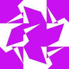 n3rdpwdr's avatar