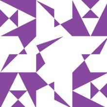 N3ubi's avatar