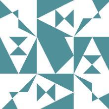 N3uR0b's avatar
